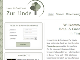 Hotel-Zur-Linde
