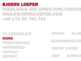 loeper