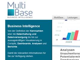 multibase