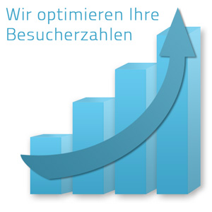 SEO Optimierung br8solutions