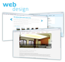 Webdesign br8solutions