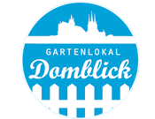 Gartenlokal Domblick