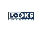Looks Film & TV