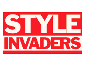 Style Invaders