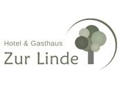 Hotel & Gasthaus Zur Linde
